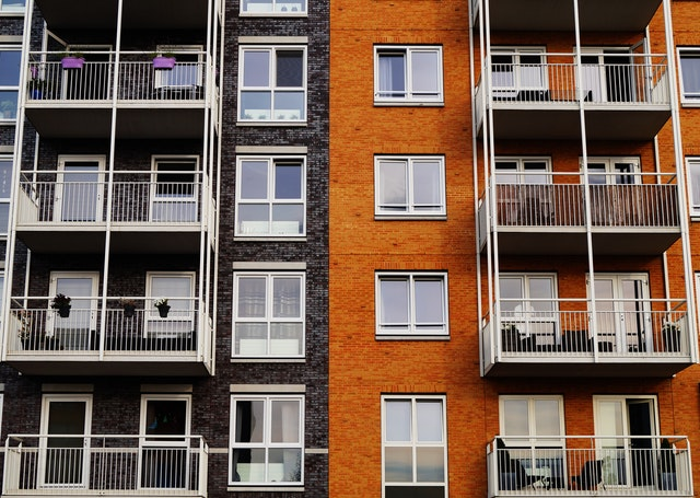 Tips on How to Advertise Rental Property
