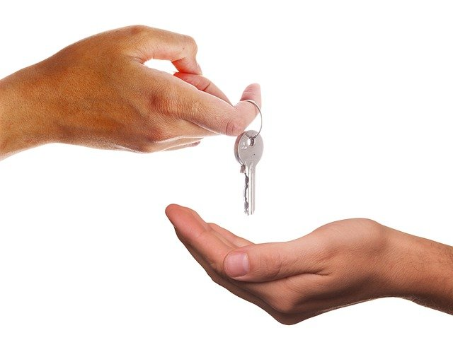 Getting Tenants To Pay Rent Online