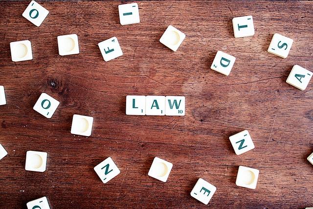 California Rent Reporting Law SB 1157