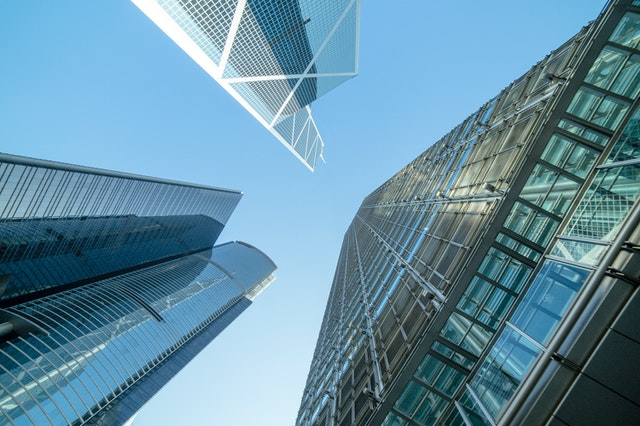 Finding an Online Rent Payment Service for Commercial Property Can Be Tricky